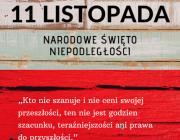 Martyna Dziurdzikowska.
