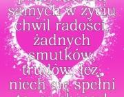 kartka z okazji dnia mamy2 Szymon Garbocz 2cT513