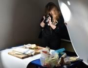 Techniki fotograficzne, fot. K. Myszkowski