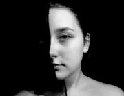 portret-20-20