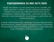 Daria Wojciechowska 2c T5