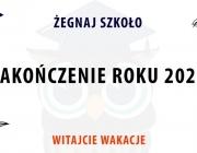 Michał Brzozowski 2CT5