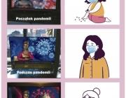 komiksy_Strona_02