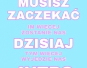 Plakat 9 Oskar B.-8