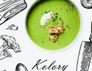 okładki kulinarne plakaty2_Strona_05