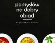 okładki kulinarne plakaty2_Strona_07