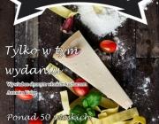 okładki kulinarne plakaty2_Strona_09