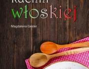 okładki kulinarne plakaty2_Strona_13