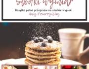 okładki kulinarne plakaty2_Strona_14