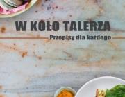 okładki kulinarne plakaty2_Strona_15