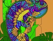 kameleon.cdr