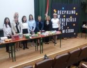 zdjęcie 3 recykling