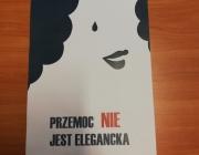 Julia Koziarz