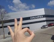 Chuvitex