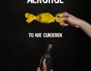 Cukierek1