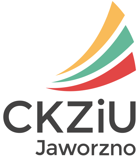 ckziu