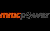 mmcpower