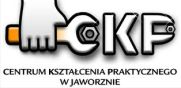 ckp_logo