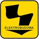 elektrobudowa_logo