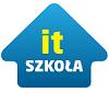 itszkola_logo