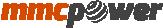 mmcpower_logo