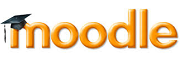moodle_logo