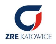 zre_logo